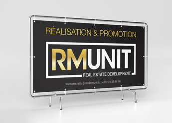 RMUNIT-Banner
