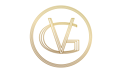 victoria goldensquat logo
